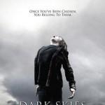 Dark Skies - Oscure presenze
